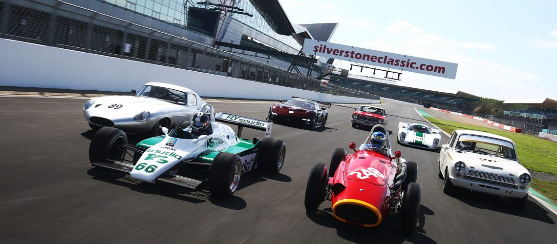 1846907_Media Accreditation for 30th anniversary Silverstone Classic is now open 1