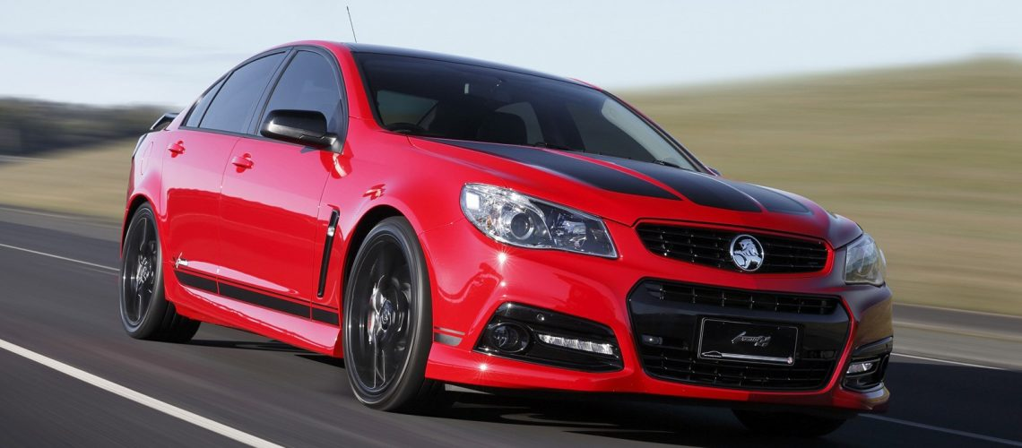 2015-holden-commodore-ssv-craig-lowndes-special-edition_100484794