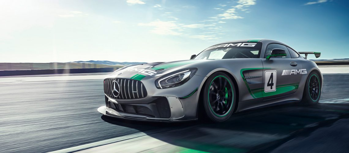 c190-gt4-ext-2017_AMG_PICTURE00281-hd